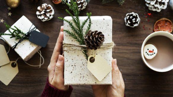 idee cadeau Noël