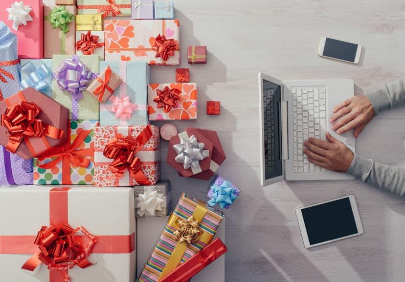 Comment booster ses ventes grâce aux cadeaux personnalisés ?