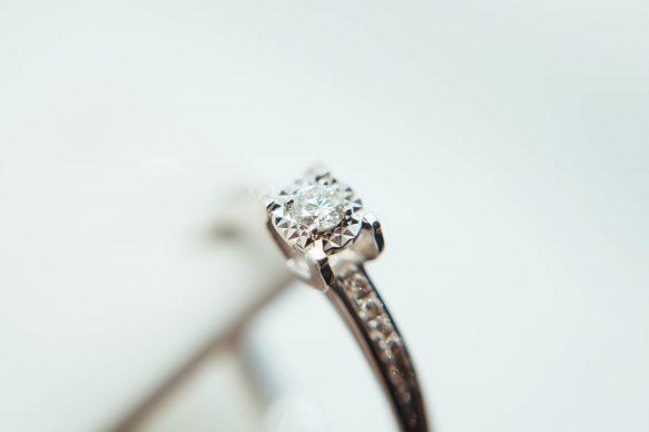 diamant-cadeau