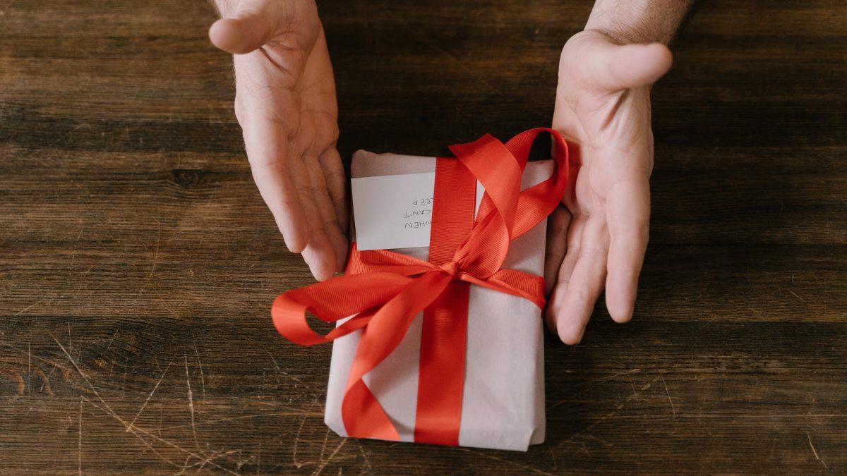 Top 3 Cadeaux pour enfants